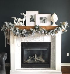 holiday-decorating-ideas-home-depot-harlow-and-thistle-1.jpg (1490×1582)