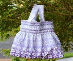 Dress purses