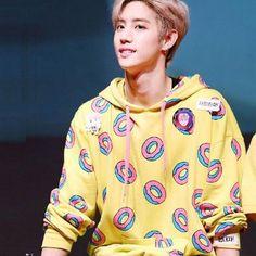 New Spring Autumn Fashion Fonuts Hoodies For Men/Women 2017 Kpop Got7 Mark Just Right BTS Jung Kook Same Sweatshirt Plus Size