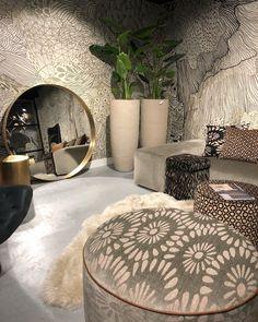 Discover Evolution 21 at our shop, Kruittorenweg Woerden Interior Design Living Room, Living Room Designs, Interior Decorating, Room Decor Bedroom, Living Room Decor, Home Decor Furniture, Interior Inspiration, Interior And Exterior, Home Goods