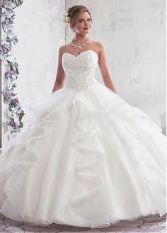 2020 New Wedding Dresses Big Wedding Dresses Bohemian Style Dresses Unicorn Flower Girl Dress Wedding Budget Spreadsheet Pnina Wedding Dresses, Boho Wedding Dress, Bridal Dresses, Gown Wedding, Wedding Venues, Wedding Jacket, Lace Wedding, Bridesmaid Dresses, Tulle Ball Gown