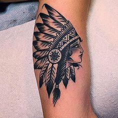 Side Hand Tattoos, Head Tattoos, Rose Tattoos, Black Tattoos, Sleeve Tattoos, Western Tattoos, Native Tattoos, 4 Tattoo, Bicep Tattoo
