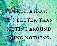 Meditation Tips And Strategies For vipassana meditation Buddhism Meditation Quotes, Yoga Quotes, Mindfulness Meditation, Meditation Buddhism, Vipassana Meditation, Meditation Benefits, Meditation Space, Meditation Music, Guided Meditation