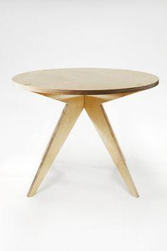 Salone Satellite 2012, Stefano Pugliese Furniture Design