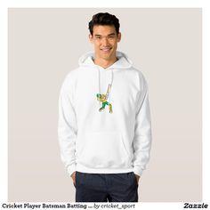 Moletom AZ Motorcycle Hoodie - Stylish Comfortable And Warm Hooded Sweatshirts By Talented Fashion & Graphic Designers - Funny Hoodies, Men's Hoodies, Hooded Sweatshirts, Blue Hoodie, White Hoodie, Golf Hoodie, Sweat Shirt, Tee Shirt, Knights