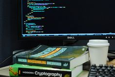 Freelance Web Development: 9 Tips for Better Project Management