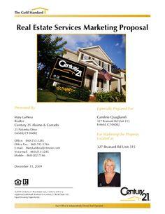 keller williams realty listing presentation | listing, Presentation templates