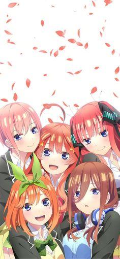 Manga Anime Girl, Kawaii Anime Girl, Otaku Anime, Anime Wallpaper Live, Kawaii Wallpaper, Marshmello Wallpapers, Poster Anime, Anime Soul, Loli Kawaii