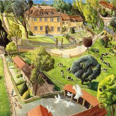 http://www.francisfarmar.com/view-painting.php?painting_id=1143