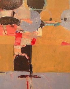 mozumbo.com #drawing #art #wall_art #fine_art #artwork #painting #abstract_art #gallery