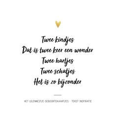 Twin Babies, Twins, Miracles Happen, Mom Quotes, Baby Love, Things To Think About, Baby Kids, Shit Happens, Sayings