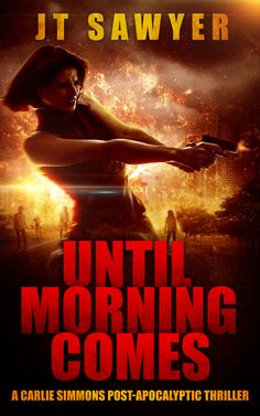 Book Cover Design for Until Morning Comes. If you would like to commission us for your book cover, please visit our website #bookcover #bookcoverdesign #bookcoverart #ebookcovers #ebookcover #bookcoverartwork #ebookdesign #bookcoverdesigner #selfpublish #ebookart #ebookcoverdesign #amwriting #ebookcoverdesigner #author #indiepub #bookporn #selfpub #selfpublishing #writer #writers #communityofwriters #bookcovers #bookcoverartist #ebookdesign #lifeofawriter #indieauthor #amwriting