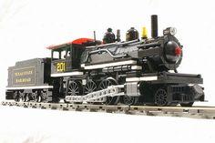 Mass Against Speed? - LEGO Train Tech - Eurobricks Forums