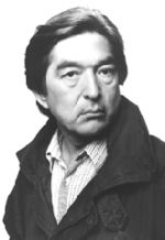 actor voice actor presenter biography graham greene is a native Native American Actors, Native American Wisdom, Native American Indians, Native Americans, Northern Exposure, Graham Greene, Aboriginal People, Writers And Poets, People Of Interest