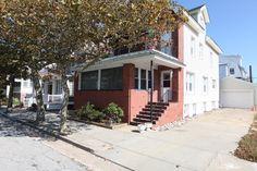 15 South Lafayette Avenue, Ventnor, NJ 08406 $489,000