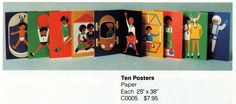 creative_playthings_10_posters_1971