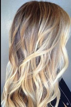 50 Gorgeous Holiday Hairstyles from Pinterest - Daily Makeover