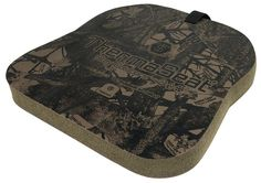 Therm-A-SEAT Traditional Series Insulated Hunting Seat Cushion, Brown Gifts For Boss, Gifts For Teens, Gifts For Husband, Hunt Seat, Cushions For Sale, Running Gifts, Outdoor Gifts, Gifts For Hunters, Grandpa Gifts
