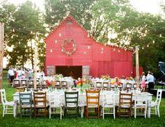 Top 12 Wedding Trends for 2012