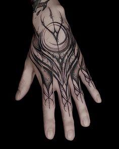 Flame Tattoos, Body Art Tattoos, Star Tattoos, Dark Art Tattoo, Dove Tattoos, Celtic Tattoos, Viking Tattoos, Attack On Titan Tattoo, Alas Tattoo