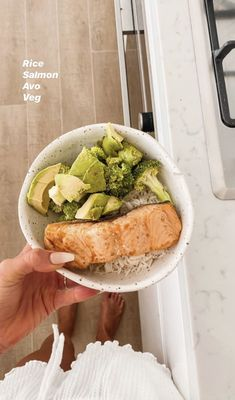 Healthy Meal Prep, Healthy Snacks, Healthy Eating, Healthy Recipes, Food Goals, Food Is Fuel, Aesthetic Food, Soul Food, Food Inspiration
