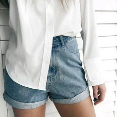 Find More at => http://feedproxy.google.com/~r/amazingoutfits/~3/gn4n7blYR-g/AmazingOutfits.page