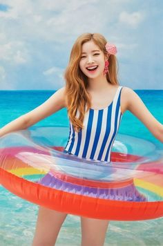 Read ☆Which Dahyun are you? ☆ from the story Twice Zodiacs by wolfprimrose with 55 reads. zodiac, twice, twicezodiac. Aries - You are cheerful Dahyun! Nayeon, K Pop, Kpop Girl Groups, Korean Girl Groups, Kpop Girls, Twice Dahyun, Tzuyu Twice, Twice Chaeyoung, Mbti Type