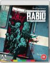 Prezzi e Sconti: #Rabid  ad Euro 13.45 in #Arrow video #Entertainment dvd and blu ray