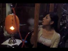 http://www.bonjibar.com 水タバコの動画など Shisha Hookah Movies हुक़्क़ा نارجيلة