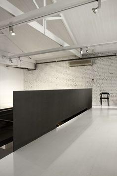 Design Office - Corporate Culture