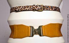 leopard y camel