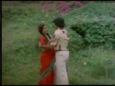 Mathu Sihi Mathu - Muniyana Madhari