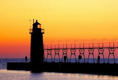 12 Reasons Why the Great Lakes Are Better Than the Ocean