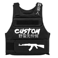 proTEKted on Storenvy Designer Tights, Survival Essentials, Dope Outfits For Guys, Cute Reptiles, 9mm Pistol, Indie Brands, Fendi, Shark Mask, Tactical Gear