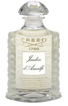 Creed Jardin-dAmalfi