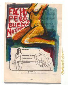 Facho pero buen muchacho . . .  #art #artist  #artistic #artists #arte #artlovers #instaartoftheday #myart #lerida #illustration… Hot, Artists, Instagram, Arms, Activities, Paintings, Artist