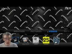 Kodi TV / XBMC - How to Fix Buffering Issues in a MINUTE or Less