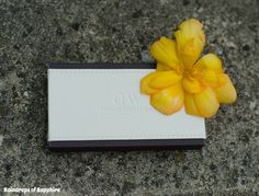 CONTEST! WIN A Gorgeous Daniel Wellington Swedish Watch! It's unisex and free! http://raindropsofsapphire.com/2013/09/09/win-a-beautiful-daniel-wellington-swedish-watch/