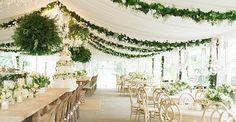 5 Tips for Narrowing Down Wedding Venues #NiceEnt