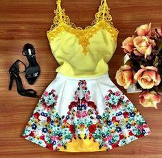 2016 Fashion Vestidos Women Summer Dress Vestido Casual O-Neck Short Beach Dresses, Short Mini Dress, Sexy Dresses, Cute Dresses, Summer Dresses, Mini Dresses, Cheap Dresses, Summer Outfits, Girls Dresses