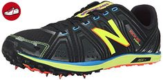 New Balance XC700v3 Cross Country Laufen Spitzen - AW15 - 41.5 - New balance schuhe (*Partner-Link)