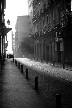 PhotoLove Fine Art Photography.  Fotografia Fine da Galeria PhotoLove.  @copyright PhotoLove / Mariana Fogaça www.galeriaphotolove.com.br https://www.etsy.com/shop/PhotoLoveGallery