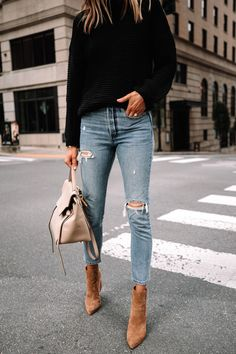 Fall Winter Outfits, Autumn Winter Fashion, Women Fall Outfits, Winter Style, Woman Outfits, Fall Fashion Outfits, Looks Style, Style Me, Mode Outfits