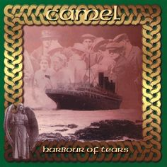 20 years ago today Camel released Harbour of Tears http://ift.tt/1RIXo6z #TodayInProg January 15 2016 at 02:00AM
