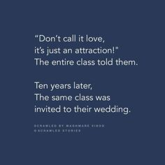Funny Relationship Goals Text 51 Ideas For 2019 Relationship Goals Text, Long Distance Relationship Quotes, Relationships Love, Healthy Relationships, Long Distance Friendship Quotes, Cute Love Quotes, Funny Love, Story Quotes, Heartfelt Quotes