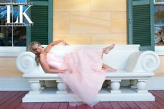 Laura Kelley Photography: Laura Kelley Photography Senior Pictures, Lake Charles, Louisiana, Houma House Plantation