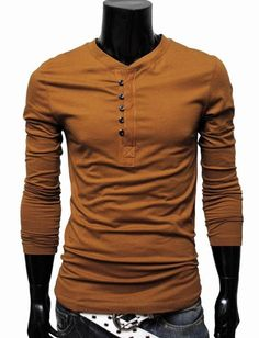 Stylish T-shirt for Men Fashion  http://www.halftee.com