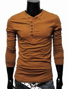 Stylish T-shirt for Men Fashion