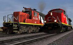 Lokomotif Tren oyunu sitedeki yazılardan GO PLAY butonuna tıklamanız gerekiyor. Sitede sizleri bekleyen rakipleri geçebilmek için en iyi treni belirlemeniz gerekmektedir. Seçmiş olduğunuz araç ile yeni bir bölümün içine kendinizi atıp yepyeni bir puan kazanacaksınız. http://www.arabaoyna.net.tr/lokomotiftren.htm