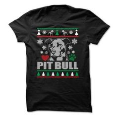 m_PIT-BULL-Ugly-Christmas-Sweater-style-Printed-Tee